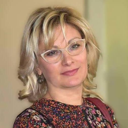 Александра Танасијевић