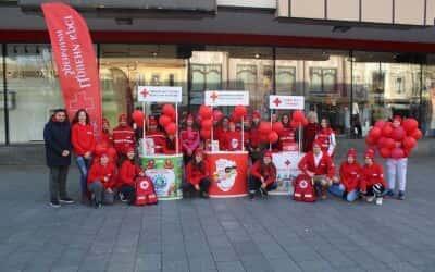 Међународни дан волонтера