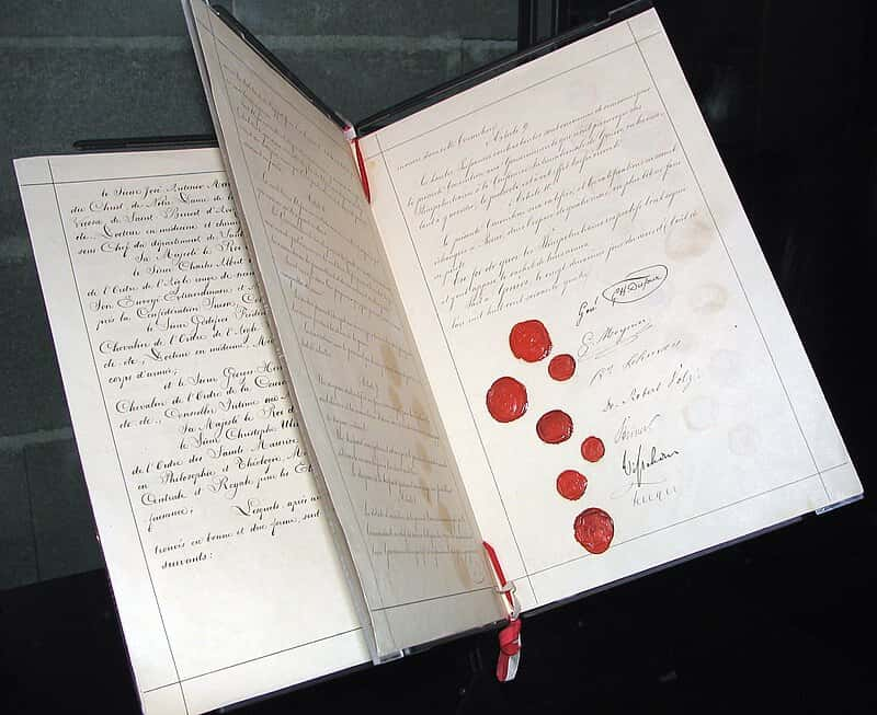 156 година од Прве Женевске конвенције