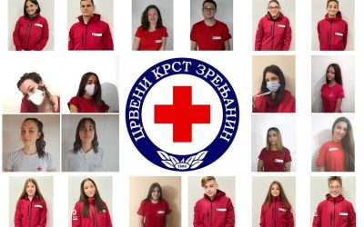 5. децембар – Међународни дан волонтера